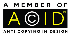 ACID Member