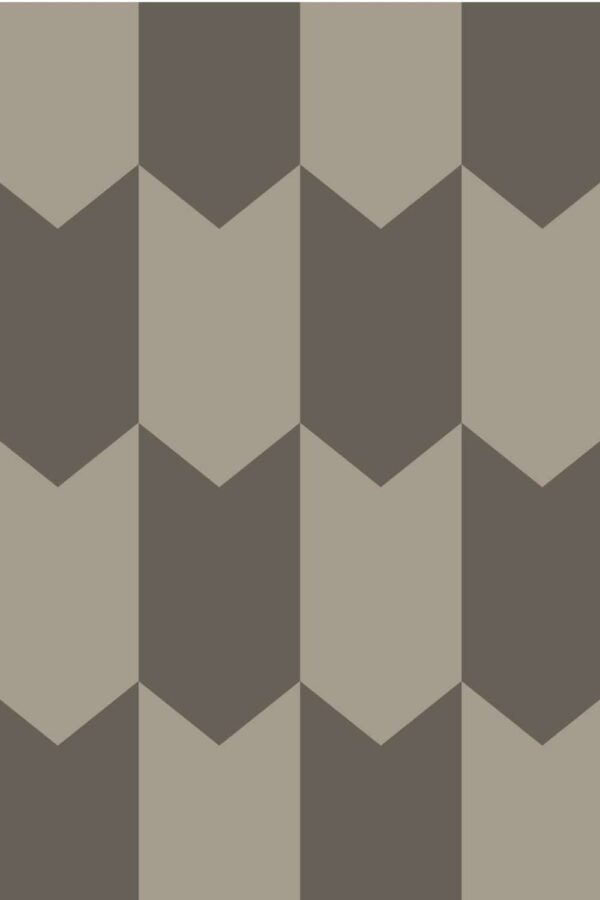 Arrow Dark Moss Grey