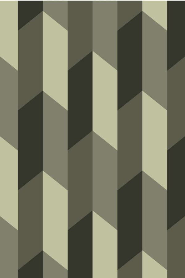 Diagonal Forest